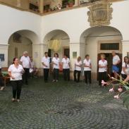 2018.07.14. Kórusünnep – délután – Fidelissima