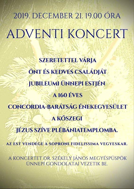 20191221_Adventi_koncert_Koszeg_IMG_2488