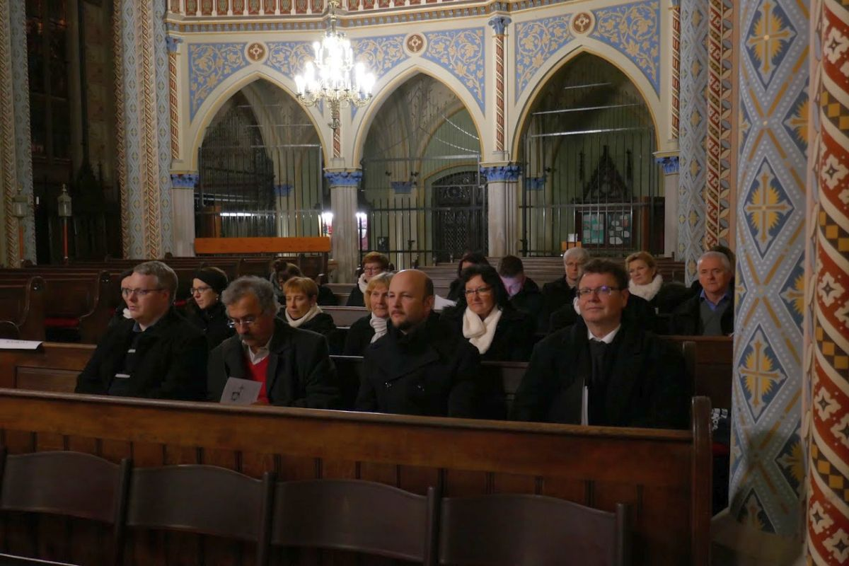 20191221_Adventi_koncert_Koszeg_P1020541