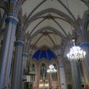 2019.12.21. Adventi koncert – Kőszeg