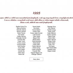 tagok_1995
