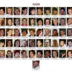 tagok_1999