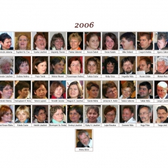 tagok_2006