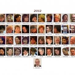 tagok_2012