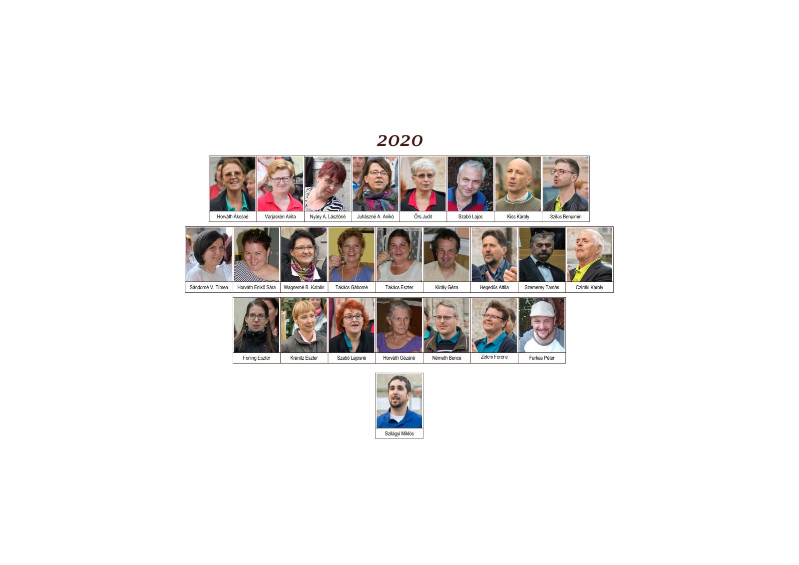 tagok_2020