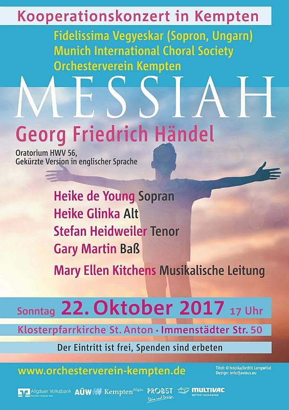 20171022_Messiah_Kempten_pl