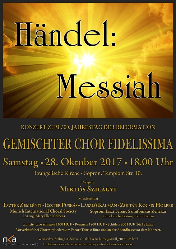 20171028_Handel_Messiah_pl_DE