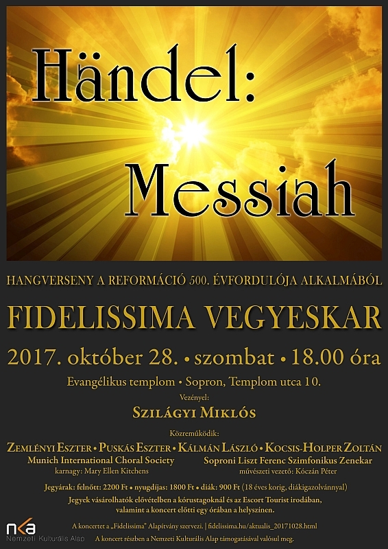 20171028_Handel_Messiah_pl_HU