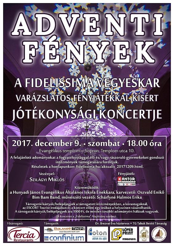 20171209_Adventi_fenyek_pl.jpg