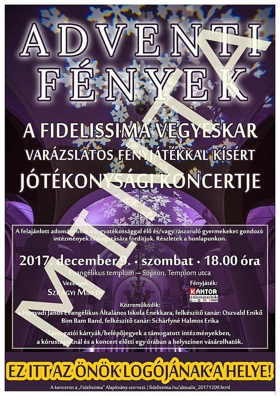 20171209_adventi_fenyek_pl_tam