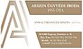 Arszin_logo