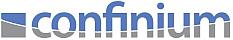 Confinium_logo