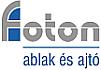 Foton_logo