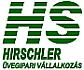 Hirschler_logo