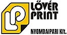 LoverPrint_logo
