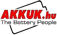 web_akkuk.hu_logo