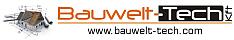 bauwelt_tech_logo