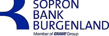web_sopronbanklogo